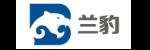 兰豹/ZGLANBAO